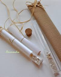 wedding invitations in a bottle message in a bottle invitation in a glass destination