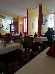 le canap gif sur yvette the 10 best gif sur yvette restaurants tripadvisor