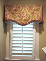 Ideas For Bathroom Windows Colors Bathroom 116 Window Treatments For Bathrooms Mnl Bathrooms
