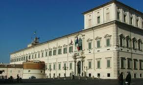 sede presidente della repubblica italiana archive for gennaio 2011 il parlamentare