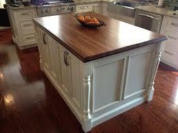 adding a kitchen island add kitchen island paint grade white kitchen island legs add
