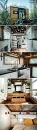 16 best tiny house gooseneck images on pinterest tiny house
