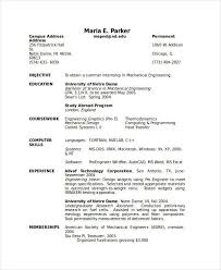 download resume templates 35 free word pdf document download