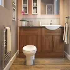 Fitted Bathroom Ideas Sorella Fitted Bathroom Furniture Bathroom Ideas Pinterest