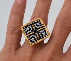 85 best beadwork by ella des ellad2 images on pinterest