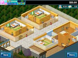 House Design Games Free by 100 Dream Home Design Game Free 90 Dream Home Design Games