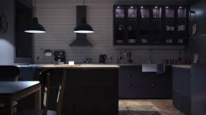 kitchen exciting in the night kitchen design in the night kitchen