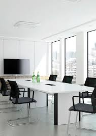 Office Furniture Boardroom Tables Aerofoil Boardroom Table City Office Furniture