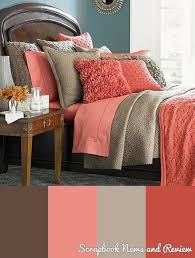 Best  Bedroom Color Schemes Ideas On Pinterest Apartment - Great color schemes for bedrooms