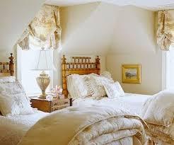 Pretty Guest Bedrooms - 342 best bedrooms twin beds images on pinterest guest bedrooms