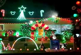 christmas lights in south jersey your guide to holiday events in south jersey news