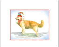 dachshund christmas cards dog christmas cards dachshund