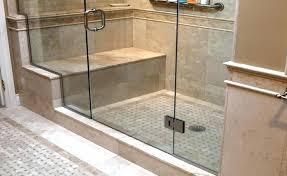 design your own bathroom online free design your own bathroom online free designing your own bathroom