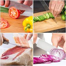 whetstone for kitchen knives premium knife sharpening 2 side grit 1000 6000 whetstone