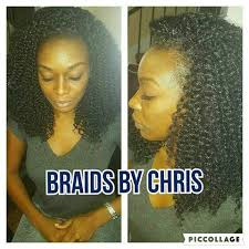 crochet braids houston braiding by chris houstonbraidspecialist instagram photos and