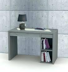 bureau profondeur 40 cm bureau 40 cm profondeur 100 images bureau 40 cm profondeur