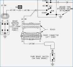 jeep jk wiring diagram beamteam co
