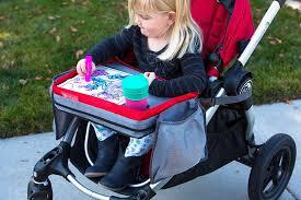 Kids Lap Desk For Car by Kids E Z Travel Lap Tray Modfamily