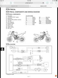 2005 suzuki 400 wiring diagram ltz 400 wiring diagram u2022 sharedw org