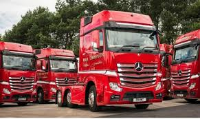 mercedes commercial ciceley commercials supplies w u0026m thompson with new mercedes benz