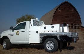 Ram 3500 Utility Truck - duty light weight combination utility bed u0026 atv hauler