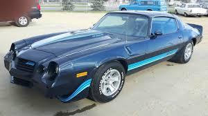 81 z28 camaro parts original tires 20k mile 1981 camaro z28