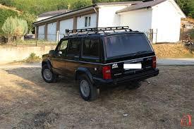 turbo jeep cherokee pazar3 mk ad jeep cherokee 2 5 turbo dizel for sale gostivar