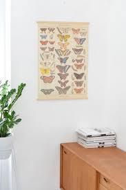 diy hanging poster frame burkatron how to make a poster frame poster frame tutorial