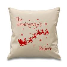 Decorative Christmas Pillows Throws 80 best pillows images on pinterest fall pillows christmas