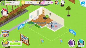 home design story free online home design story game free online home decor ideas