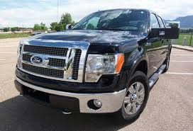 best car deals on black friday best black friday car deals 2014 on thanksgiving weekend