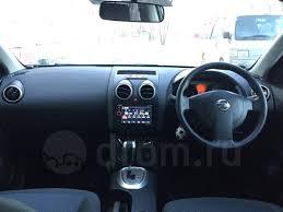 nissan dualis 2008 купить авто ниссан дуалис 2008 в уссурийске новый акоммулятор