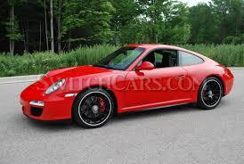 2012 porsche 911 4 gts 2012 porsche 911 4 gts for sale at switchcars inc