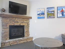 the deerfield lodge south lake tahoe ca booking com