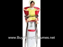 Funny Inappropriate Halloween Costumes Funny College Halloween Costumes Video Dailymotion