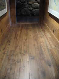 hickory reclaimed flooring arc wood timbers