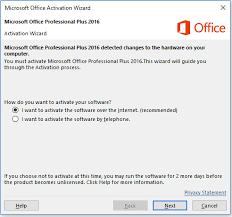 Microsoft Office Help Desk Microsoft Office U2013 Ucsb Support Desk Collaboration