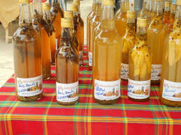 cuisine guadeloup nne marche de sainte 2018 all you need to before you go
