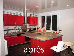 peinture meuble cuisine bois meuble de cuisine a peindre charmant repeindre meubles de cuisine