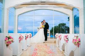 wedding dress di bali blue point chapel bali wedding venue bali shuka wedding