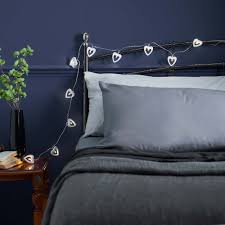 how to hang fairy lights without nails festive lights