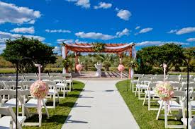 myrtle weddings myrtle weddings corey marina inn at grande dunes