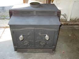 better n bens wood stove wb designs