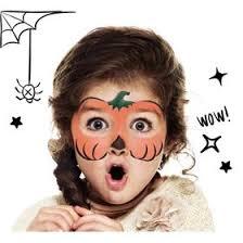 best 25 halloween facepaint kids ideas on pinterest easy face