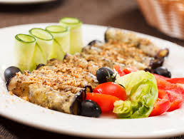 comment cuisiner une aubergine comment cuisiner l aubergine biba
