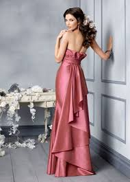 designer bridesmaid dresses bridesmaid dress designers yuman dakren
