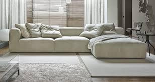 Ligne Roset Sleeper Sofa Nils By Ligne Roset Modern Sofas Linea Inc Modern Furniture