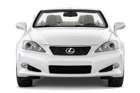 lexus white leather 2012 lexus is350 reviews and rating motor trend