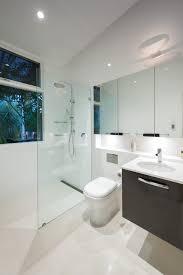 hotel bathroom designs bathroom grey tiny and tiles vanity hotel budget narrow tile