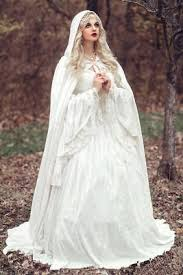 renaissance wedding dresses renaissance wedding dress zeppy io